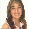Profile picture for user M. Amélia Lemos